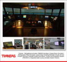 PT Multiintegra - Pictures 2