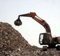 Nesma Recycling Company Ltd. - Pictures