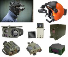 OIP Sensor Systems - Pictures