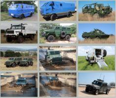 OTT Technologies - Pictures