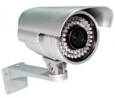 Safetech Security Systems Ltd. - Pictures 2