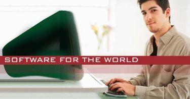 Planet PCI Infotech Ltd. - Pictures
