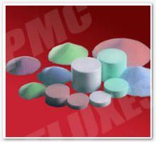 P-MET High - Tech Co. Pvt. Ltd. - Pictures 2