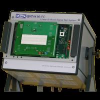 Qmax Test Equipments Pvt. Ltd. - Pictures 3