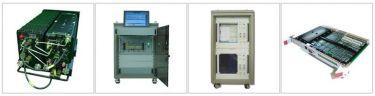 Qnion Co. Ltd. - Pictures