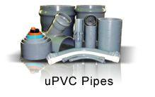 Saudi Plastic Products Company Ltd. - Pictures
