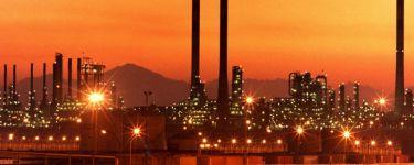 Saudi Industrial Development Company - Pictures
