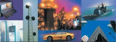Southfield Paints and Chemicals Pvt.Ltd. - Pictures