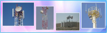 Tawoos Power & Telecommunications (TPT) - Pictures