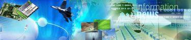 Trident Infosol Pvt. Ltd. - Pictures