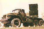 Union de Industrias Militares de Cuba (UIM) - Pictures 4