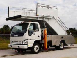 Viman Multiplug Pvt. Ltd. - Pictures