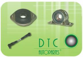 Distrecol S.A.S. - Distribuidora de Repuestos Colombianos - Pictures
