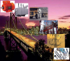 Electronic Maintenance & Computation Mec Ltda. - Pictures