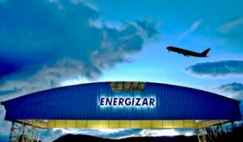 Energizar Aviacion - Pictures