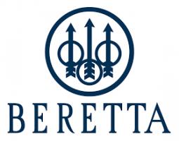 Fabbrica d'Armi P. Beretta S.p.A. - Logo