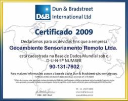 Geoambiente Sensoriamento Remoto Ltda. - Pictures 2