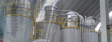 GESSC - Global Electromecanica Servicios Sabana Centro Ltda. - Pictures