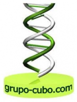 Grupo Cubo Ltda. - Pictures