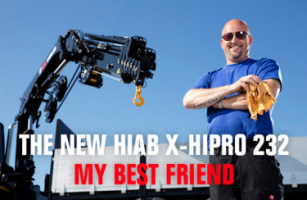 Hiab Oy - Pictures 2