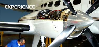 Horizontal de Aviacion S.A.S. - Pictures