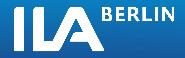 ILA Berlin 2018, April 25-29, ExpoCenter Airport, Berlin, Germany - Κεντρική Εικόνα