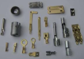 Industrias Herpe Ltda. - Pictures