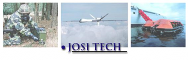 Josi Tech AS - Pictures