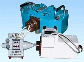 Generator - Pictures 2