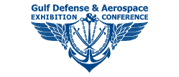 GDA - Gulf Defense & Aerospace 2017, 12-14 December, Kuwait International Fair, Kuwait City, Kuwait - Κεντρική Εικόνα