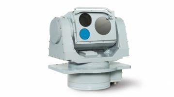 LnZ Optronics Co. Ltd. - Pictures