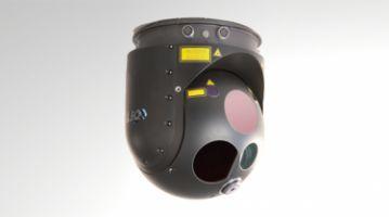 LnZ Optronics Co. Ltd. - Pictures 3