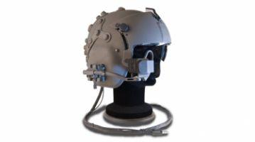 LnZ Optronics Co. Ltd. - Pictures 4