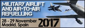 18th Annual Military Airlift and Air-to-Air Refuelling, 28-29 November, Madrid, Spain - Κεντρική Εικόνα