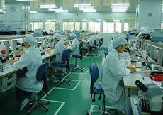 Meggitt (Xiamen) Sensors & Controls Co., Ltd. - Pictures 2
