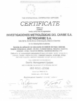 Metrocaribe S.A. - Pictures 3