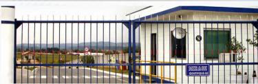 Mirage Industria e Comercio de Pecas Ltda. - Pictures