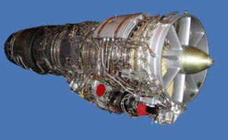 """Lutsk Repair Plant """"Motor""""  - Pictures"""