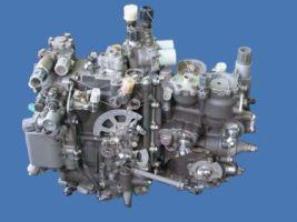 """Lutsk Repair Plant """"Motor""""  - Pictures 5"""