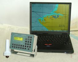 Orizon-Navigation - Pictures 2