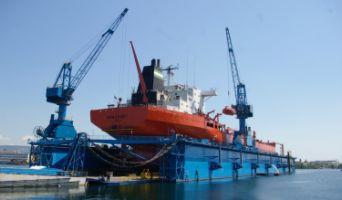 "Kherson State Plant ""Pallada""  - Pictures 3"