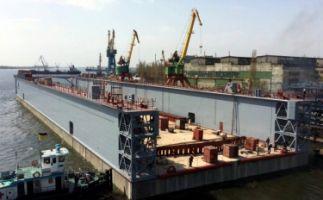 "Kherson State Plant ""Pallada""  - Pictures 4"