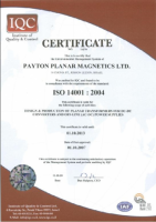 Payton Group International - Pictures 6