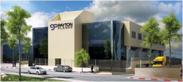 Payton Group International - Pictures
