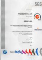 Procibernetica S.A. - Pictures 2