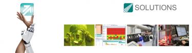 Profactor GmbH - Pictures