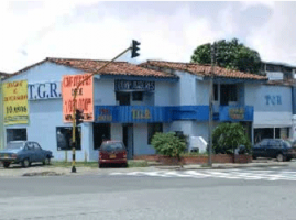 Sistemas TGR S.A.S. - Pictures