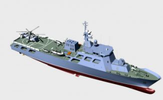 State Research & Design Shipbuilding Center - Pictures 7