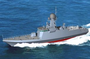 State Research & Design Shipbuilding Center - Pictures 4