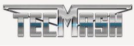 "Concern ""Techmash"" - Logo"